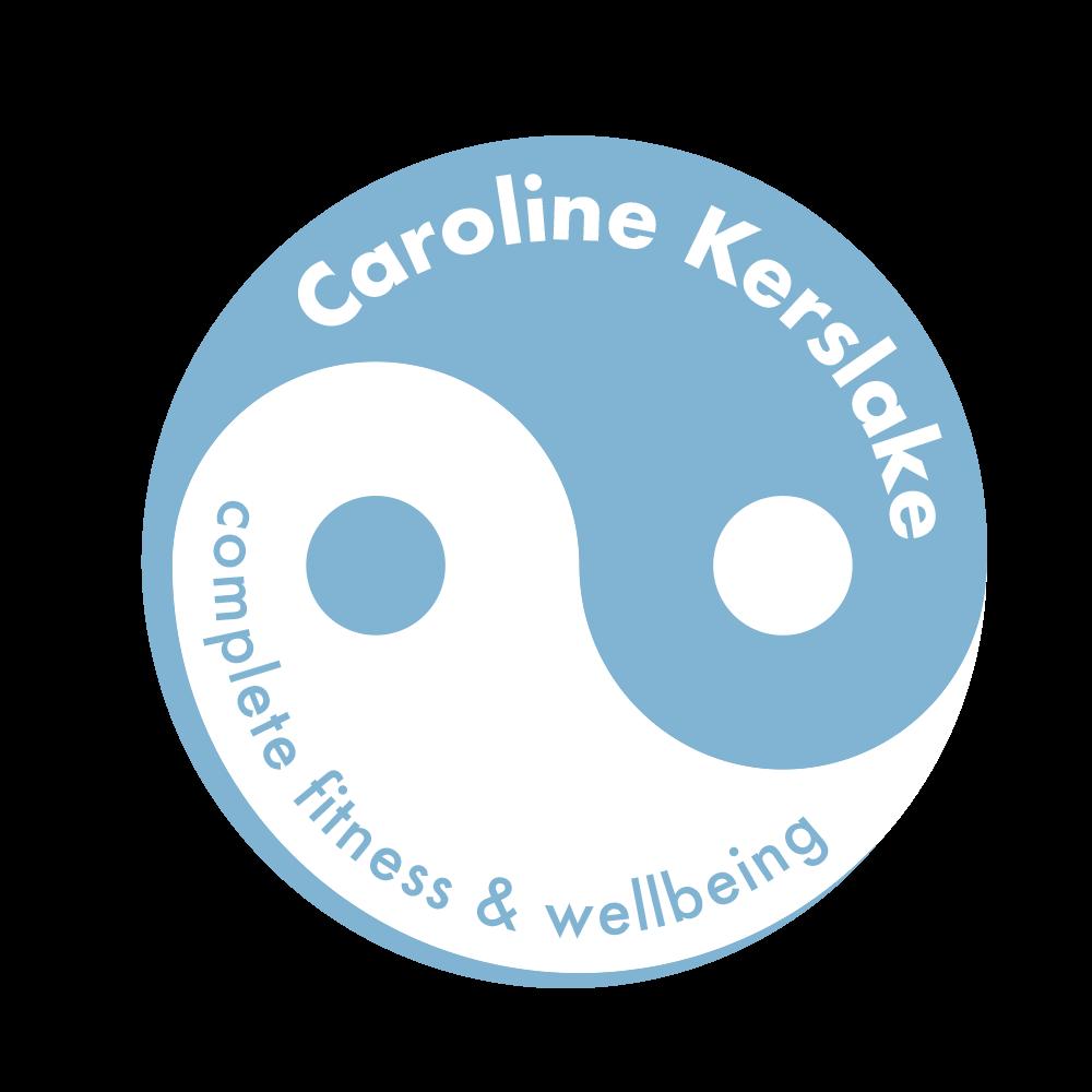 Caroline Kerslake