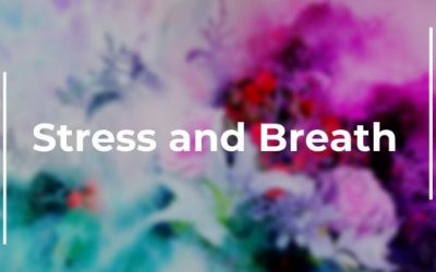 Stress and Breath